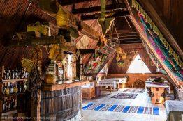 asconi-winery-puhoi-moldova-2015-8-1024x683