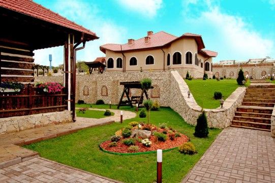 chateau_vartely
