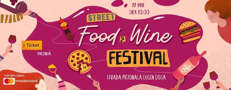street-food-wine-festival