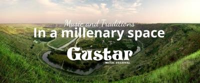 festival-gustar-2014