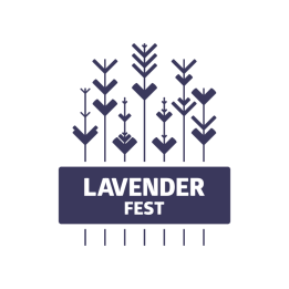 lavender_fest_display_vs-840x840