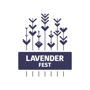 lavender_fest_display_vs-840x840