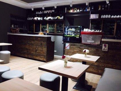 wine-shop-wine-tastings