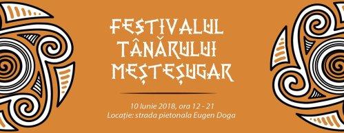 festivalul-tanarului-mestesugar-2018