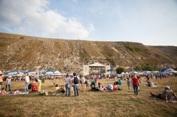 gustar-2017-anunta-recrutarea-voluntarilor--cel-mai-mare-festival-muzical-din-tara-are-nevoie-de-implicarea-ta-1499964028