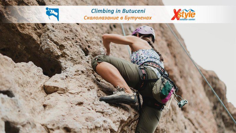 climbing_butuceni